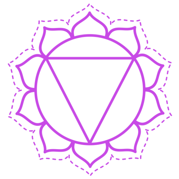 chakra cleaning